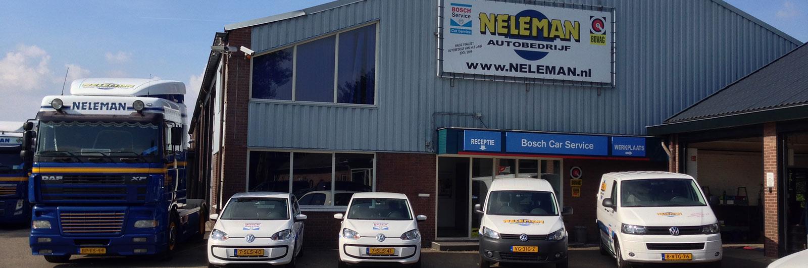 pand-neleman-autobedrijf-nieuwerkerk-ijssel