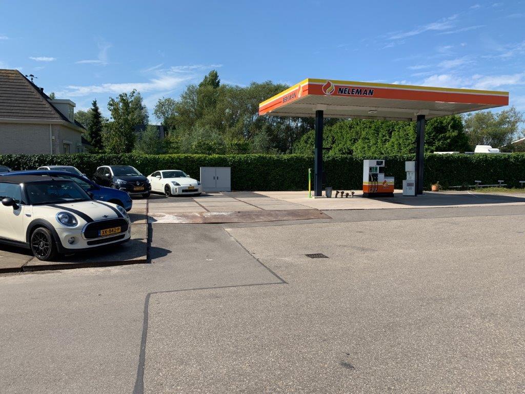 tankstation-neleman-autobedrijf-nieuwerkerk-ijssel